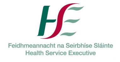 HSE National Lottery Grant