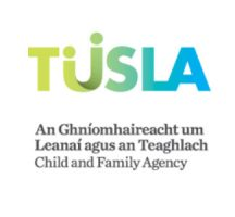 Tusla - Child and Family Agency
