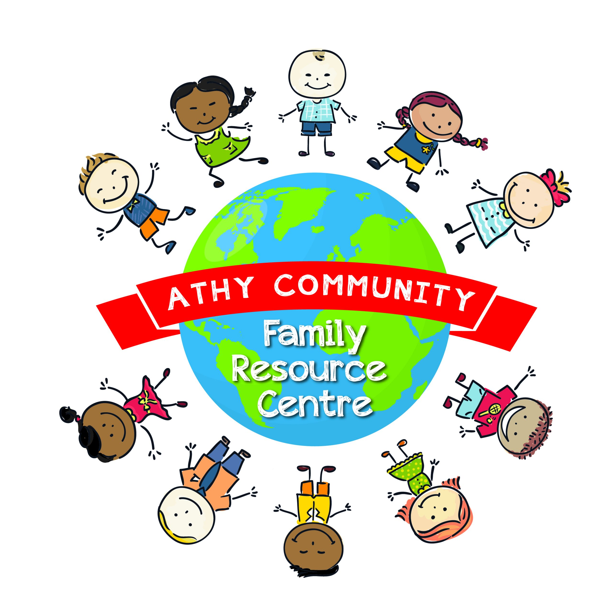 Athy Community & Family Resource Centre